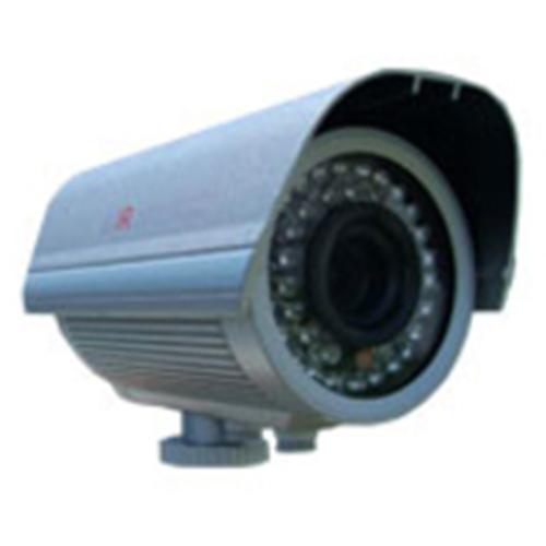 Sperry West Spyder SWIR-580C Surveillance Camera