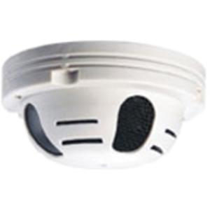 Sperry West SWSD-420BAC Surveillance Camera