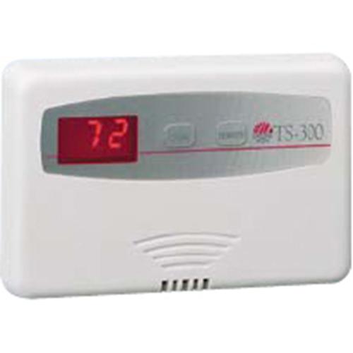Honeywell Home TS280R Remote Temperature Probe