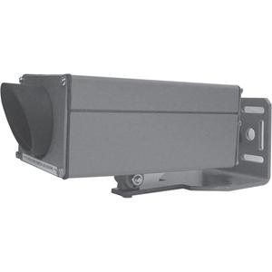 MS Sedco TC30 Ultrasonic Presence Sensor