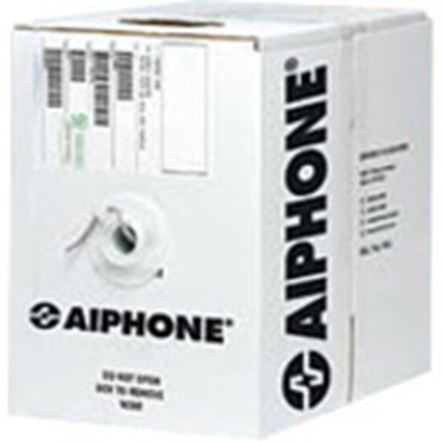 Aiphone 82220250C Control Cable