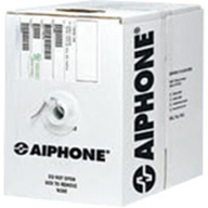 Aiphone 87200250C Control Cable