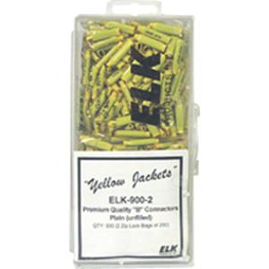 ELK 9002 Wire Splice