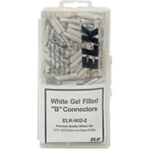 ELK 9022 Wire Splice