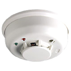 Honeywell Home 5808W3 Smoke Detector