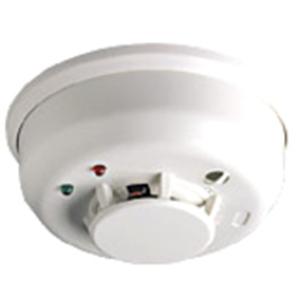 Honeywell Home 5808W3A Smoke Detector