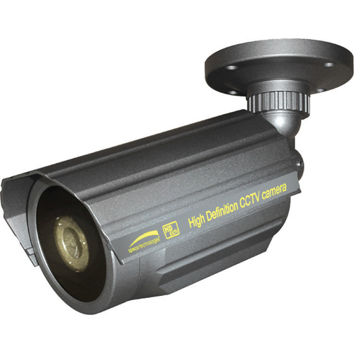 Speco HD1B316 Surveillance Camera