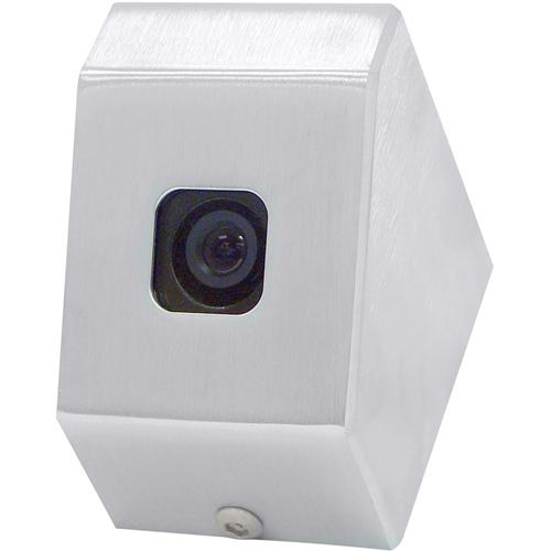 Speco CVC695AM Surveillance Camera