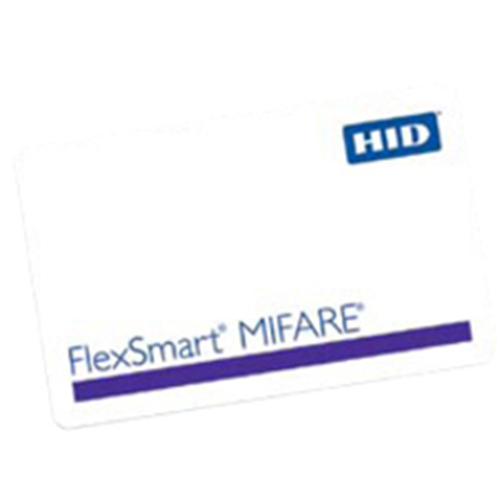 HID FlexSmart 1446NG1NN ID Card