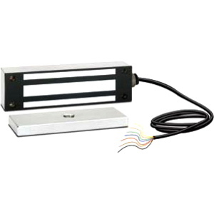 SDC Gate EMLock 1576U Sensor