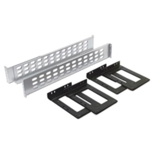 "APC Smart-UPS RT 19"" Rail Kit"