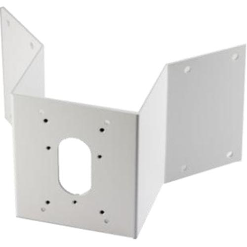ACTi Camera Mount for Surveillance Camera - White
