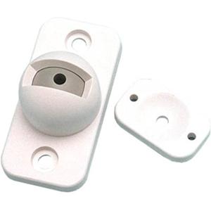 Bosch B335-3 Mounting Bracket for Motion Detector