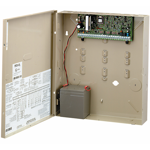 Honeywell Home VISTA-20PUL Burglar Alarm Control/Communicator