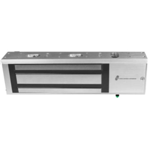 Alarm Controls 1200LB Magnetic Lock