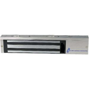 Alarm Controls 1200S Magnetic Lock