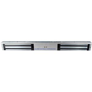 Alarm Controls 600D Magnetic Lock
