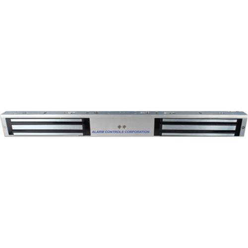 Alarm Controls 600DLB Magnetic Lock
