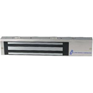 Alarm Controls 600LB Magnetic Lock