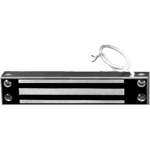 Alarm Controls 600WP Magnetic Lock