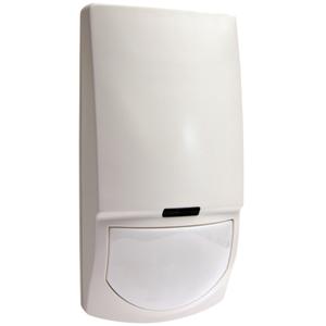 Inovonics EchoStream EN1261HT Passive Infrared Detector