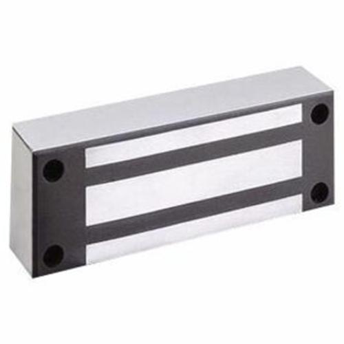 Securitron APS-62 Magnetic Lock Strike Plate