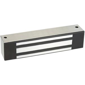 Securitron Magnalock M32 Magnetic Lock