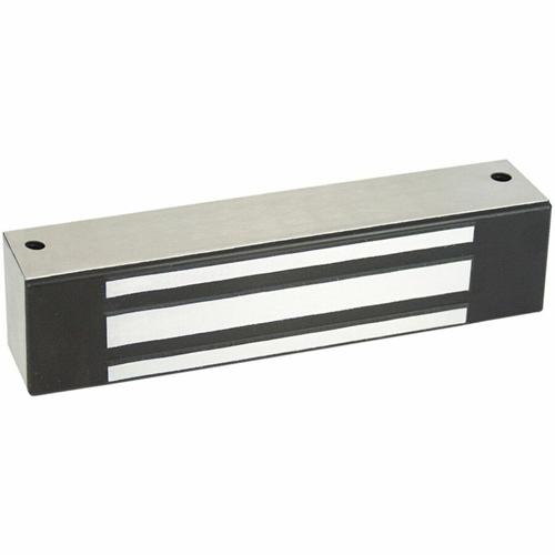 Securitron Magnalock M32D Magnetic Lock
