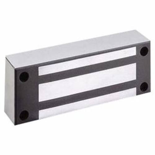 Securitron M62FGBD Magnetic Lock