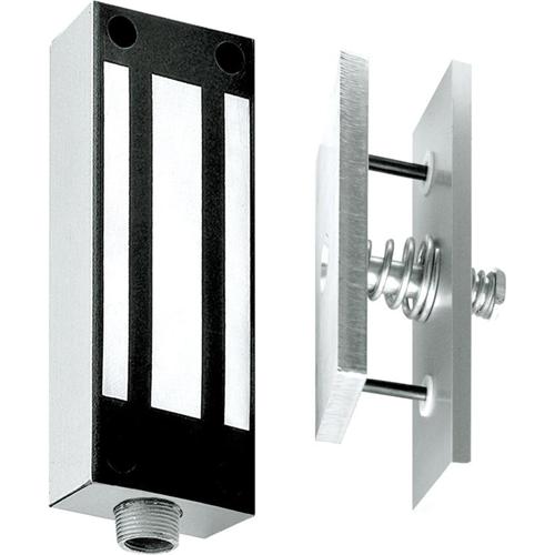 Securitron M62FG-SASM Magnetic Lock