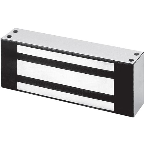 Securitron Magnalock M62-OS Magnetic Lock Electric Strike Plate