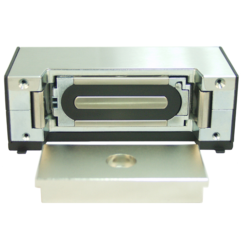 Securitron MM15DT Magnetic Lock
