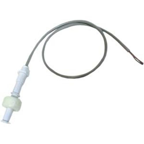 Amseco OFL-331C Sensor Probe