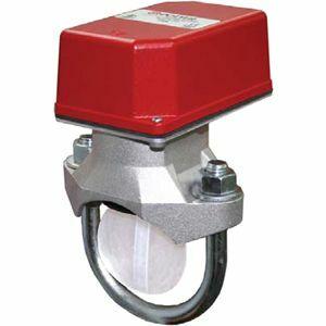 Potter VSR-8 Waterflow Switch