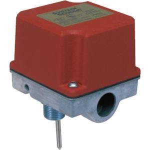 System Sensor PIBV2 Waterflow Supervisory Switch