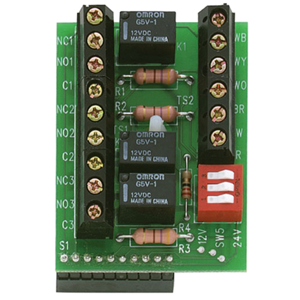 Linear PRO Access 293 Keypad Accessories
