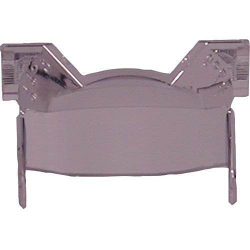Bosch OMLR93-3 Long-range Mirror