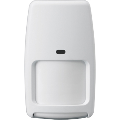 Honeywell Home 5898 Motion Sensor
