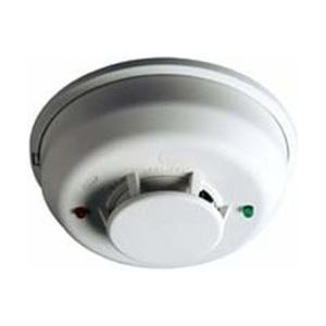 System Sensor i3 C4WTR-BA Smoke Detector