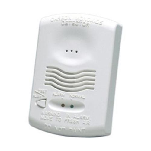 System Sensor CO1224T Gas Leak Sensor