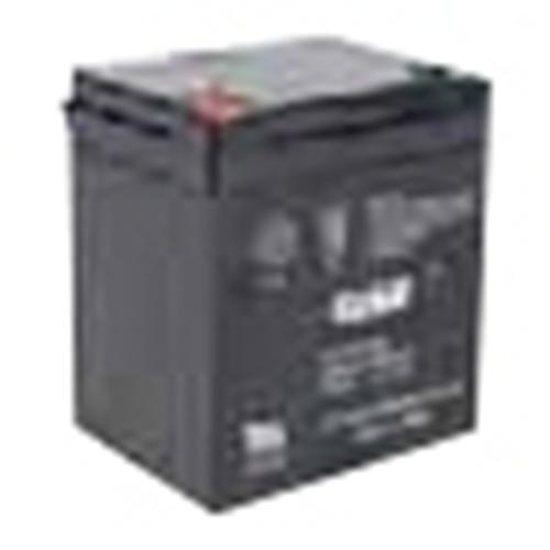 Honeywell BAT-3 Security Device Battery