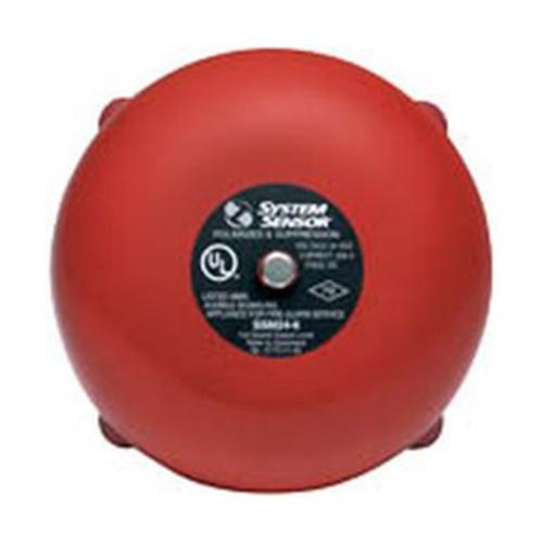 System Sensor SSM24-10A Alarm Bell