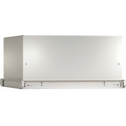 Chief SL220 Lift for Projector - White