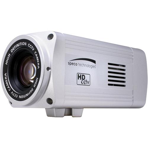 Speco HD1TCS Surveillance Camera