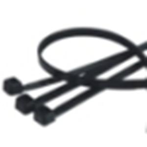 SRC WT5540B Cable Tie