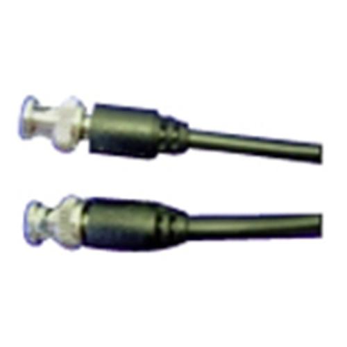 SRC 606BNC Video Cable