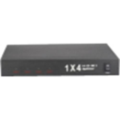 SRC HHSP4 HDMI Splitter
