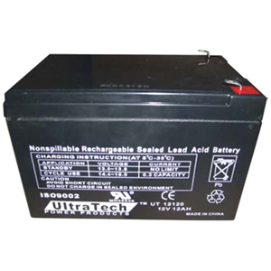 Ultratech UT12120 General Purpose Battery