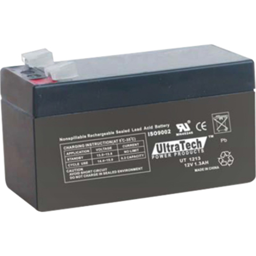 Ultratech UT1213 General Purpose Battery