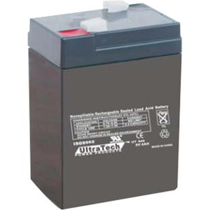 Ultratech UT640 General Purpose Battery